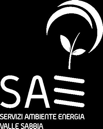 Servizi Ambiente Energia Valle Sabbia srl